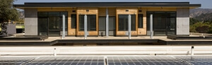Frequently Asked Questions About Solar Installation