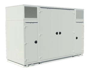 Helix® Storage