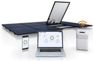EnergyLink® ecosystem